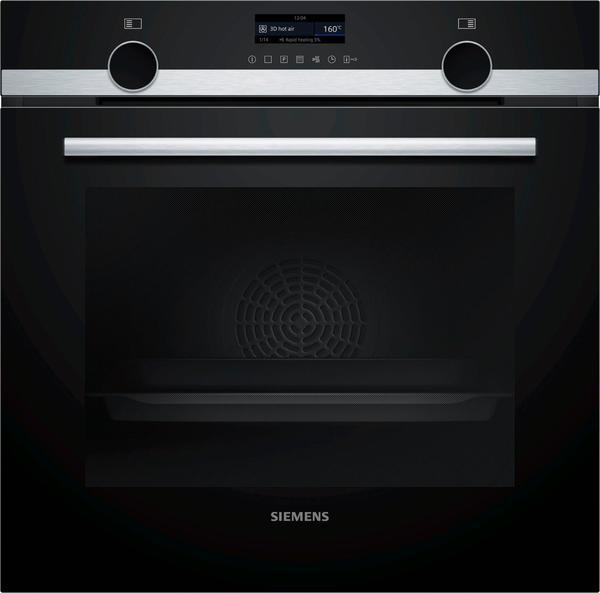 Siemens HB579GBS0