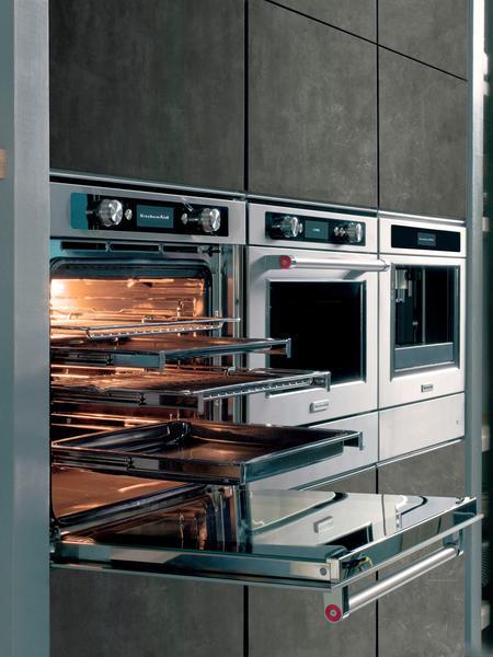KitchenAid KOLSS 60602