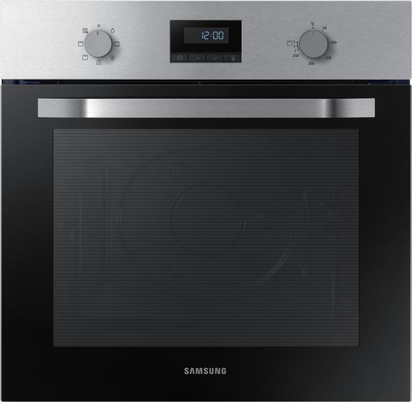 Samsung NV72M1010BS/EG
