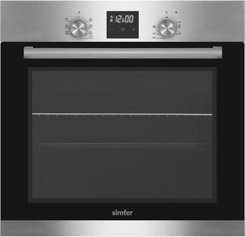 Simfer SMF-BO 6029