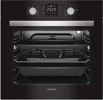 Simfer SMF-BO 6813