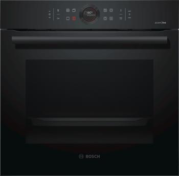 Bosch HBG8755C0