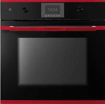 Küppersbusch BP 6350.0 S8 Design Hot Chili