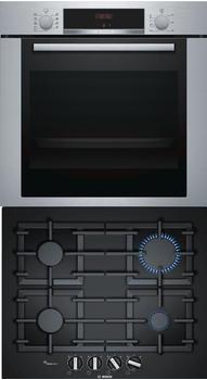 Bosch HBA3140S0 + PPP6A6B90