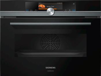 Siemens CS858GRB7