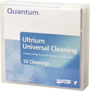 Quantum Cleaning Cartridge LTO Universal