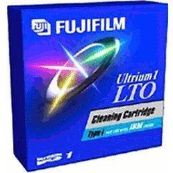Fujifilm LTO Cleaning Cartridge (42965)