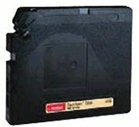 imation-speicher-cartridge-1-2-9940-60-200gb