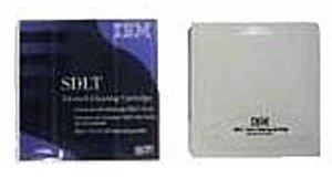 IBM SuperDLT Cleaning Cartridge (19P4357)