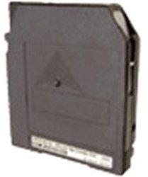 """IBM 1/2"""" Reinigungskassette"""