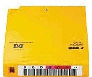 HP Ultrium 800 GB DK