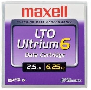 maxell-lto-ultrium-6