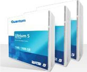 Quantum LTO-5 WORM Ultrium