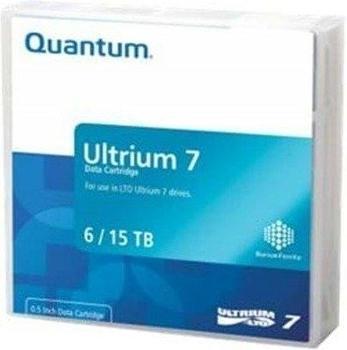 Quantum MR-L7MQN-01