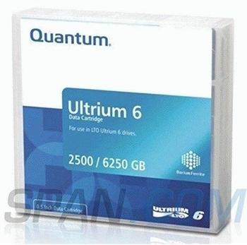 Quantum MR-L6MQN-03
