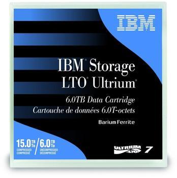 IBM 38L7302