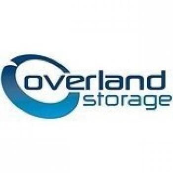 Overland Storage OV-LTO901705