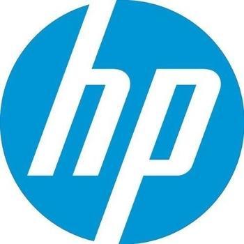 HP C7977AH