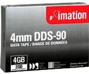 imation-dds-1