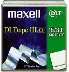 maxell-dlt-3-xt-15-30gb
