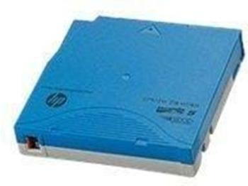 Hewlett-Packard HP LTO-5 Ultrium 3TB WORM