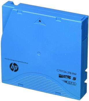 Hewlett-Packard HP LTO-5 Ultrium Non-custom Labeled (Eco Pack)