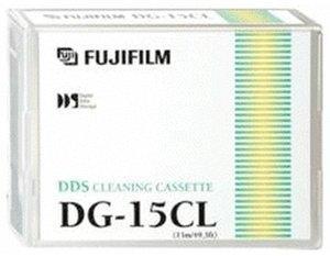 Fuji Magnetics DDS Cleaning DG-15