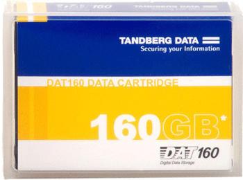 Tandberg DAT 160