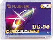 Fuji Magnetics DDS-1