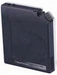 Imation 3480 Tape 250MB, Royal Guard