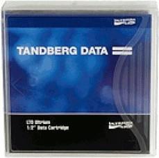 Tandberg LTO Ultrium 3 Band (0043 3216)