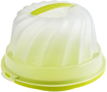Rotho Kuchenbehälter Fresh