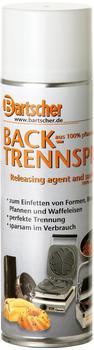 Bartscher Backtrennspray 500ml