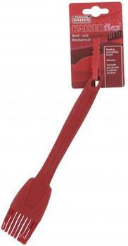 Kaiser Backpinsel 42 cm