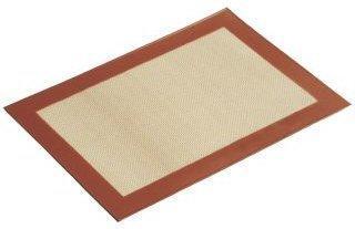 Contacto Antihaft-Backmatte 58,5 x 38,5 cm (6390/520)