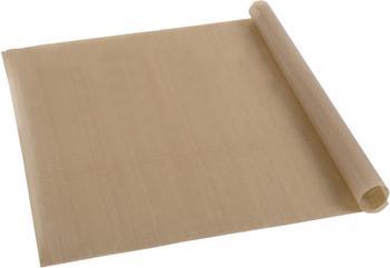 my basics Backfolie 50 x 40 cm