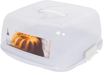 Sistema Kuchen- und Muffinbehälter