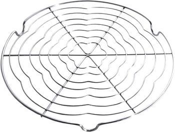 Contacto Kuchenrost 30,5 cm