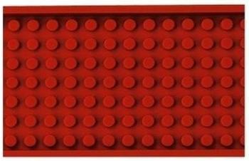Contacto Reliefmatte 60 x 40 cm Kugeln