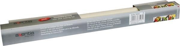 Kamino Flam Dauerbackfolie 40 x 33 cm