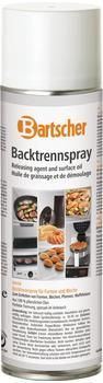 Bartscher Backtrennspray 6 Dosen