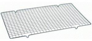 Faringdon Auskühlgitter rechteckig 40 x 25 cm