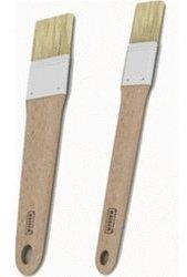 Kaiser Backpinsel-Set Holz 2 Stck. (769516)