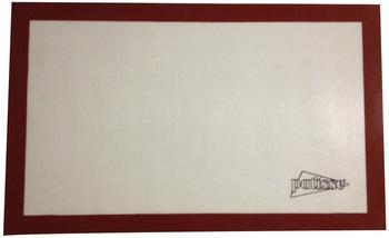 Patisse Profi Silikon-Backmatte 59 x 39 cm