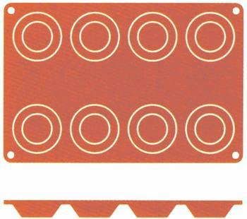 Contacto Backmatte Tartelett (6632/068)