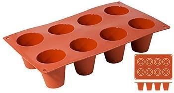 Contacto Backmatte Dariol 55 cm (6633/315)