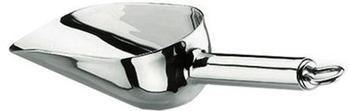 Lacor Mehlschaufel 60 ml