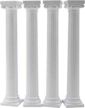 Wilton Tortensäulen Bakers Best 17,8 m