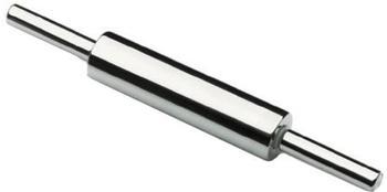 Lacor Teigrolle 48 cm