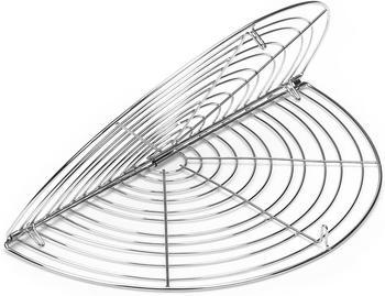 Tescoma Kuchengitter 32 cm